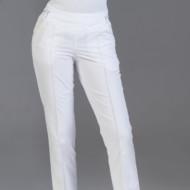 Lumi – spodnie medyczne – odzież medyczna