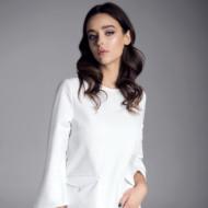 Julia – bluzka medyczna – odzież medyczna